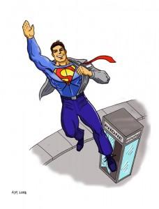 service-heroics-copy