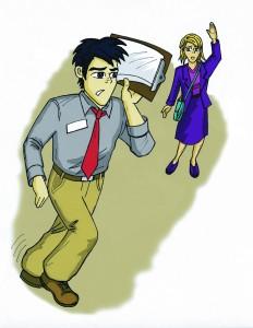 employee-blinders-copy