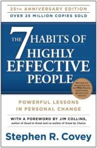 7-habits-197x300